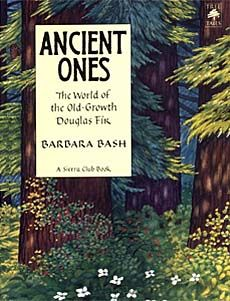great book to use in tree lesson plans