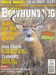 pet petersens hunting guide - 567×772