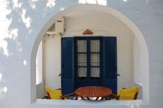 Saiba como refrescar sua casa para enfrentar o verão http://revista.zap.com.br/imoveis/saiba-como-refrescar-sua-casa-para-enfrentar-o-verao/