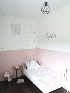 Fun and Cool Teen Bedroom Ideas Teenage Girl Bedrooms Bedroom bedroomideas Cool Fun girlbedroomideas Ideas Teen teenagebedroomi