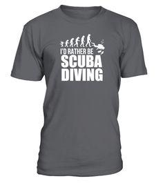 Diving - I'd rather be scuba diving http://www.deepbluediving.org/mares-puck-pro-vs-mares-puck/