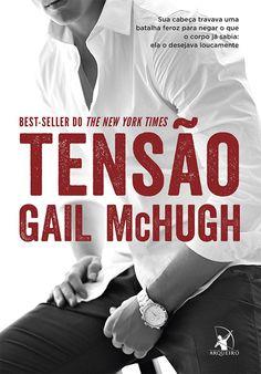 Tensão - Livros na Amazon.com.br