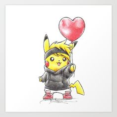 Description Filipino Canadian self-taught artist striving to be the number one Pokemon Master. Pikachu Drawing, Pokemon Sketch, Pikachu Art, O Pokemon, Pokemon Fusion, Pokemon Cards, Cute Pokemon Wallpaper, Cute Disney Wallpaper, Cute Cartoon Wallpapers