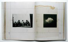 Machiel Botman - Photography - Books - Suzuki