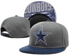 34cda1279 2017 New Cowboys Snapback Caps Fashion Dallas Print Letters Football Caps  Adjustable Hip Hop Hats free shipping