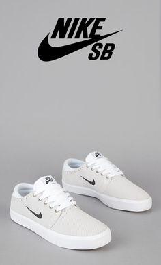 7b0de9627a84 these white nikes are so fresh.