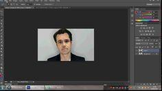 Adobe photoshop, Adobe and Photoshop on Pinterest