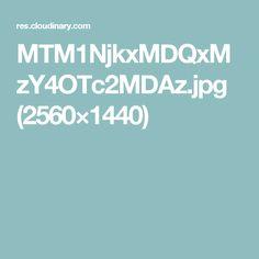 MTM1NjkxMDQxMzY4OTc2MDAz.jpg (2560×1440)