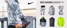 #Nike Running collectie 2014 bij Hardloopaanbiedingen.nl #hardlopen