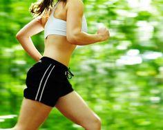 Blog do Edson Joel: Ciência diz que exercício moderado é melhor