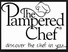 Bran'dy T Hickerson ~ Pampered Chef Rep in Broken Bow, Oklahoma, 74728 | FindSalesRep.com USA