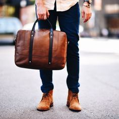 new arrival c739f 210b4 Male Fashion Trends