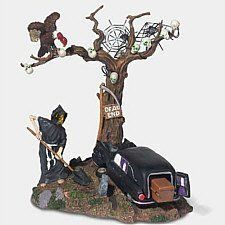 Dept 56 - Halloween Village - Haunted Hearse by Department 56 - 56.53057 Dept 56 - Halloween Village, http://www.amazon.com/dp/B002OODEEY/ref=cm_sw_r_pi_dp_lXkNpb0QSCS0B