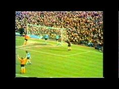 #Wolves v Coventry FA Cup 6th rd 1973