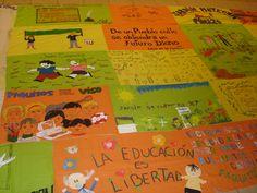 Mural de El Viso 04