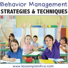 Verissimo Toste, an Oxford teacher trainer, looks at some different ways to establish a positive learning environment in the classroom. Behind every activity in the classroom is the question of beh. Education Quotes For Teachers, Education College, Elementary Education, Math Education, Primary Education, Behavior Management, Classroom Management, Class Management, Inclusion Classroom