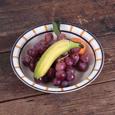 Béarn Fruit Bowl
