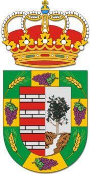 Ayuntamiento de Tegueste