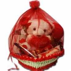 Find Valentines Day Perfect Gifts Ideas On Tohfa Xpress Online Web Gift Shop Send Valentine