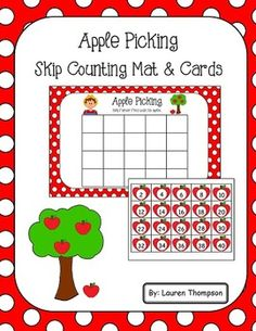 100th Day Sorting Mat 100th Day Of School Pinterest