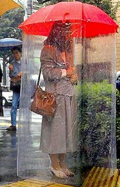 gal_invention_unbrella-rain-tube