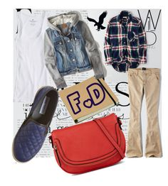 by qroxp on Polyvore featuring polyvore, fashion, style, American Eagle Outfitters, Steve Madden, ALDO and Dušan