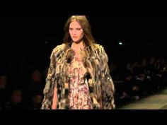 Saint Laurent | Fall Winter 2013/2014 Full Fashion Show | Exclusive