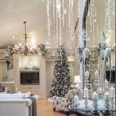 Rebecca Robeson The Most Beautiful Decor Holidays And