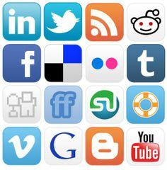 Comunicação de marcas com consumidor nas mídias sociais é ineficiente, diz estudo - Web Expo Forum 2012