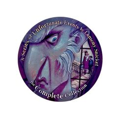 a Series of Unfortunate Events by Lemony Snicket Audio 53 CD Complete Collection for sale online Cds For Sale, Lemony Snicket, A Series Of Unfortunate Events, Nonfiction, My Ebay, Audio Books, Shop, Collection, Non Fiction
