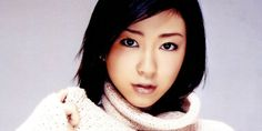 January 19 - Hikaru Utada and three other singers