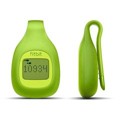 Wireless Personal Activity Tracker at HSN.com