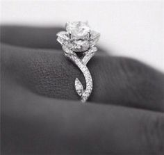 wedding rings #wedding #rings #bands
