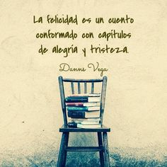 Capitulos...