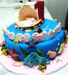 Browse for our all time favourite birthday cakes. Order online now.
