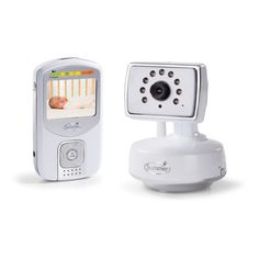 Have to have it. Summer Infant Bestview Handheld Color Video Monitor $147.37