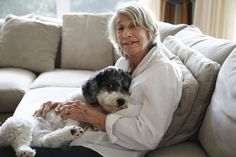 """The Pulitzer Prize-winning poet, now 81, examines her role as a writer, reader and spiritual seeker in """"Upstream."""""""