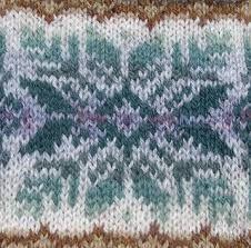 Bilderesultat for Shetland knitting Intarsia Patterns, Fair Isle Knitting Patterns, Fair Isle Pattern, Knitting Charts, Knitting Designs, Crochet Patterns, Etnic Pattern, Pattern Design, Fair Isle Chart