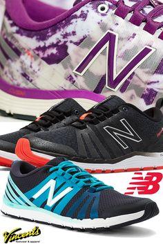 new balance 811