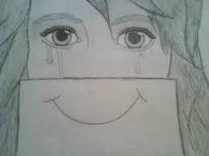 """Képtalálat a következőre: """"szép lány rajzok"""""""