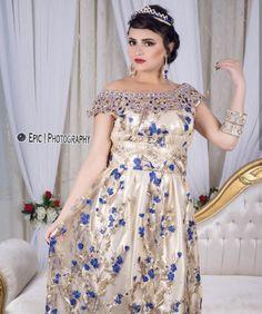 7a72dfb116c 26 Best Arab Fashion images
