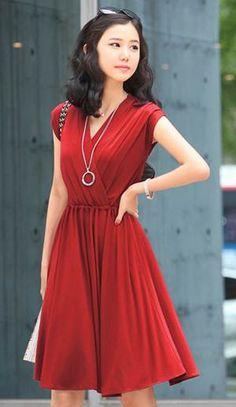 D - H192168 (two colors) - D-Best Fashions