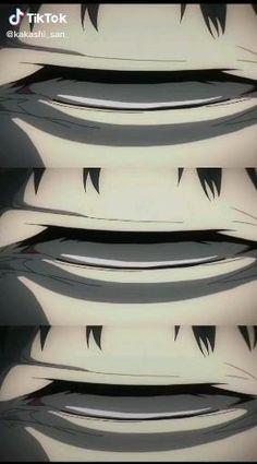 Anime Dad, Chica Anime Manga, Kawaii Anime, Anime Guys, Deidara Wallpaper, Anime Wallpaper Phone, Wallpaper Naruto Shippuden, Kaneki, Tokyo Ghoul Cosplay