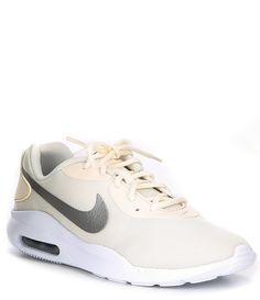 14 Best nike lifestyle shoes nike nikesportscheap4sale