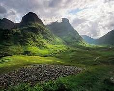 beautiful pictures of scotland - Yahoo Image Search Results
