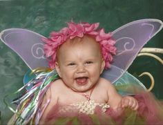 Vote for this little one to become the 2013 Gerber Canada Star and win a $2K RESP in the Cutest Baby Contest, Cute Babies, Canada, Star, Funny Babies, Stars