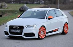 2012 audi s3 limited edition 8p white - Google Search