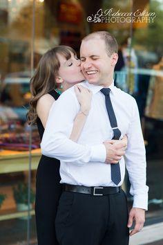 Engagement Photography Engagement Poses
