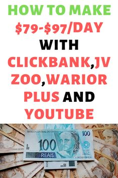 9 JVZOO SP OFFER ideas | set up email, email server, price tag