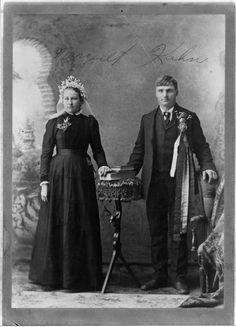 54 best ellis county kansas images kansas historical society rh pinterest com